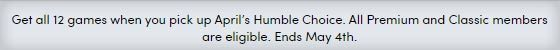 humble_choice_2021_april_explain.jpg