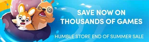 humblestore-sale-eosale.jpg