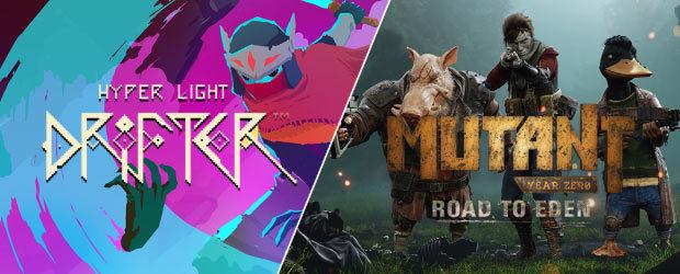 hyper-light-drifter-and-mutant-year-zero-epicgames-store.jpg