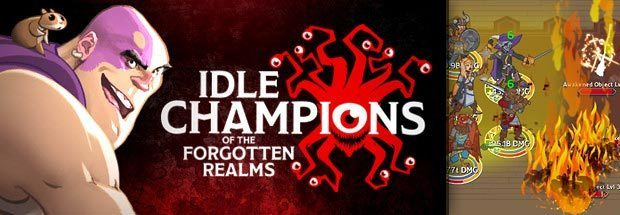 idle-champions-of-the-forgotten-realms--review.jpg