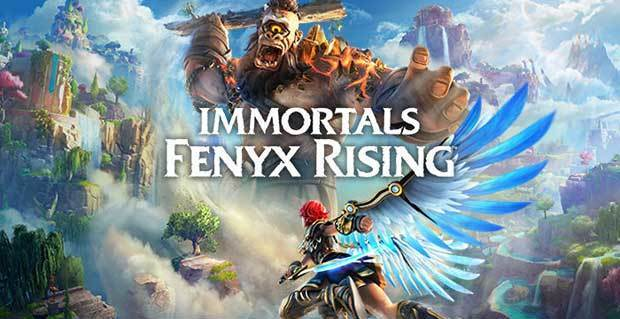 immortals-fenyx-rising-image.jpg