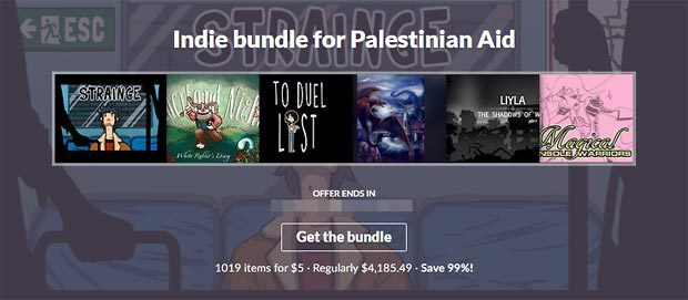 itch-io--indie-bundle-for-palestinian-aid--image02.jpg