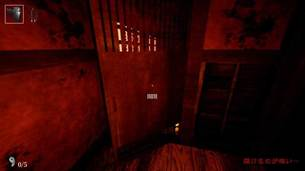 kagerou-shadow-corridor 02.jpg