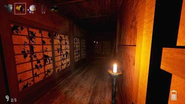 kagerou-shadow-corridor 11.jpg