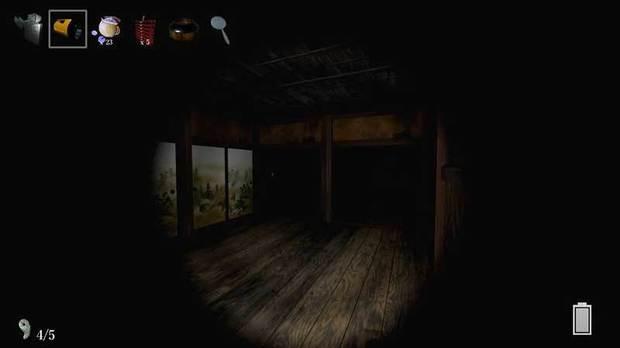 kagerou-shadow-corridor 13.jpg