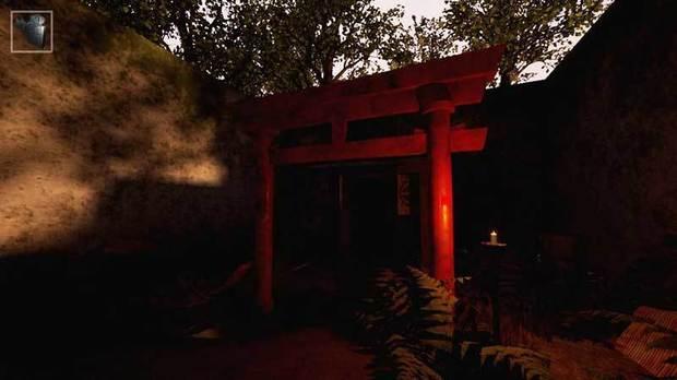 kagerou-shadow-corridor 16.jpg