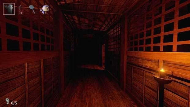 kagerou-shadow-corridor 23.jpg