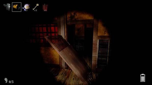 kagerou-shadow-corridor 27.jpg