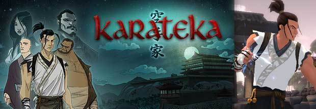 karateka-game.jpg