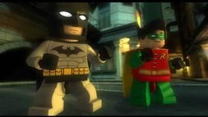 lego-batman-img03.jpg