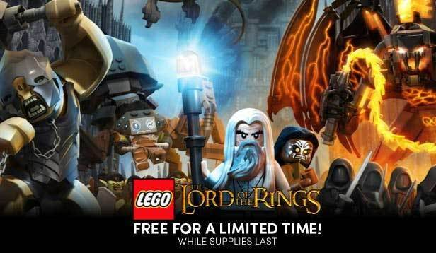 lego_the_lord_of_the_rings_giveaway.jpg