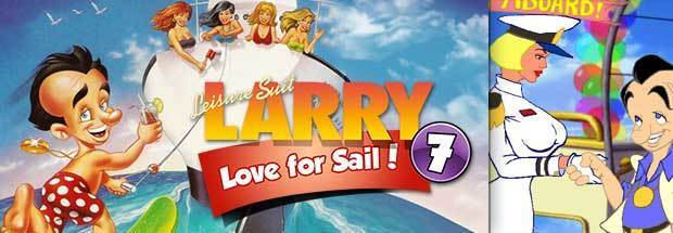 leisure-suit-larry-7-love-for-sail.jpg
