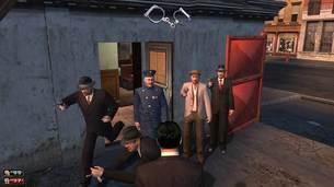 mafia-gog-11.jpg