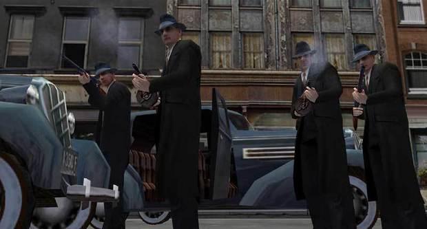 mafia-gog-22.jpg