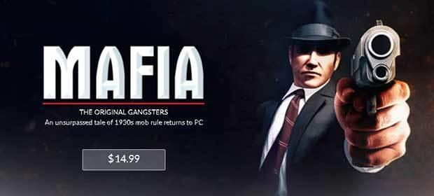mafia-gog.jpg