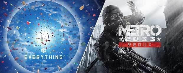 metro-2033-redux-and-everything-epicgames.jpg
