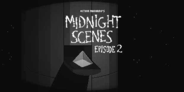 midnight-scenes-ep2-the-goodbye-note.jpg
