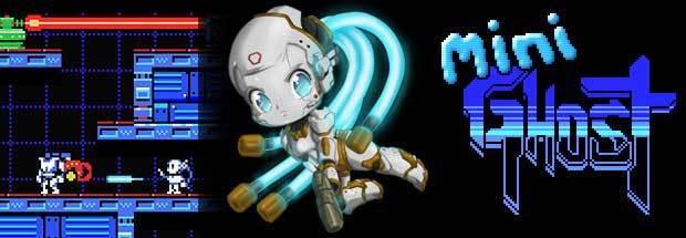 mini-ghost.jpg
