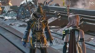 mobius_final_fantasy_ff13_3.jpg