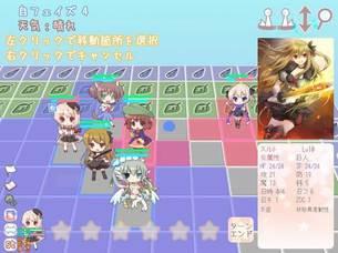 moekuri-adorable-img2.jpg