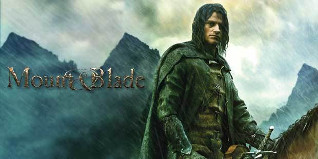 mount-and-blade-giveaway-bn.jpg