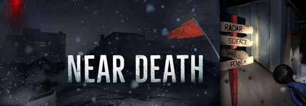 near_death.jpg