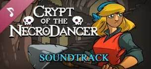 necrodancer-ost-dlc.jpg