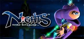 nights_steam_banner_img.jpg