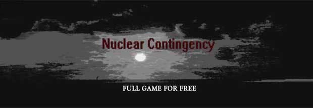 nuclear-contingency-ga.jpg