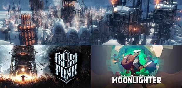 origin-access-201907-games.jpg