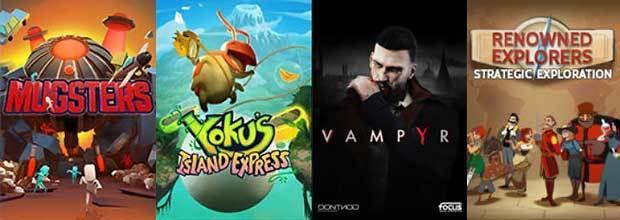 origin-access-news-201908-games.jpg