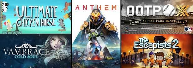 origin-access-news-201909-games.jpg