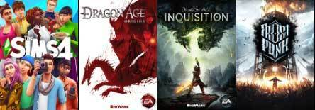 origin-gamescomsale-2019-list01.jpg