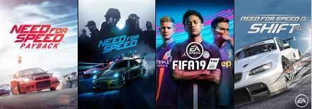 origin-gamescomsale-2019-list03.jpg