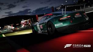 p_forza_motorsport6_apex_2.jpg
