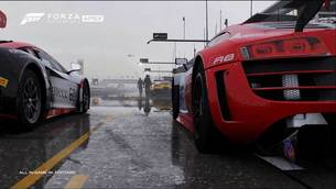 p_forza_motorsport6_apex_3.jpg