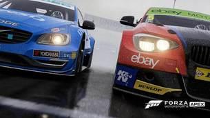 p_forza_motorsport6_apex_8.jpg