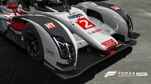 p_forza_motorsport6_apex_9.jpg