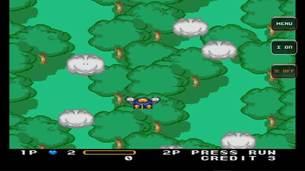 pc-engine-pc-game2.jpg
