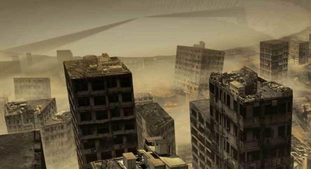 phantom-dust-pc-23.jpg