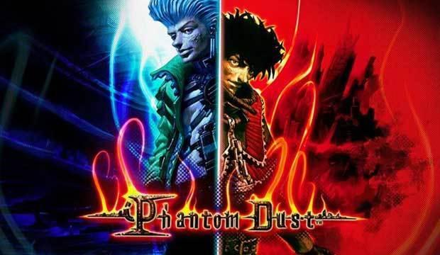 phantom-dust-pc.jpg