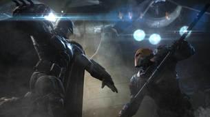 pht_Batman_Origins_2.jpg