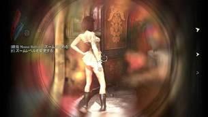 pht_Dishonored_4.jpg