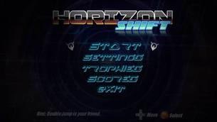 pht_Horizon_Shift_9.jpg