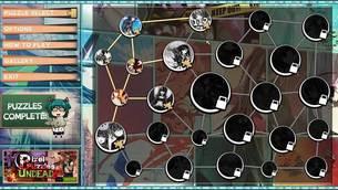 pht_Pixel_Puzzles2_Anime_3.jpg