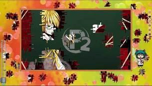 pht_Pixel_Puzzles2_Anime_4.jpg
