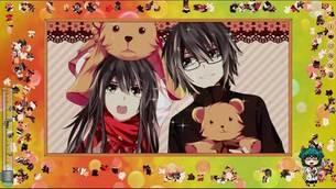 pht_Pixel_Puzzles2_Anime_7.jpg