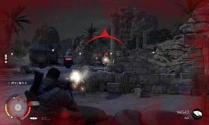 pht_SniperElite3_14.jpg