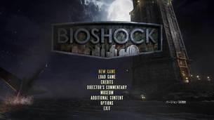 pht_bioshock_Remastered_2.jpg