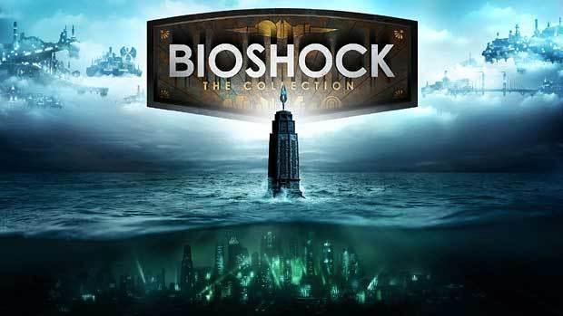 pht_bioshock_collection.jpg